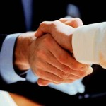 Whose Side Are You On Anyway… Real Estate Negotiating Tactic