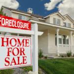 Buying Foreclosures Insider Tips