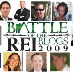 "The Ballad of the ""Battle of the REI Blogs"" … LOL"