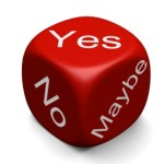 "The Magic Ingredient to Get to ""YES!"" with Sellers, Buyers, and Private Money Lenders"