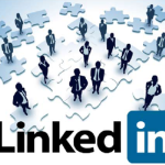 How To Turn LinkedIn Into A Deal-Finding Search Engine