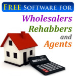 How to Analyze Real Estate Deals Plus Free Software Download