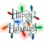 Happy Holidays from MustKnowInvesting.com