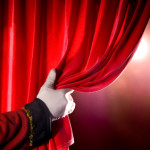 Josh Brown Peels Back the Curtain with Video Tips for Real Estate Investors  (Part 4)